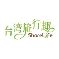 ShareLife分享生活