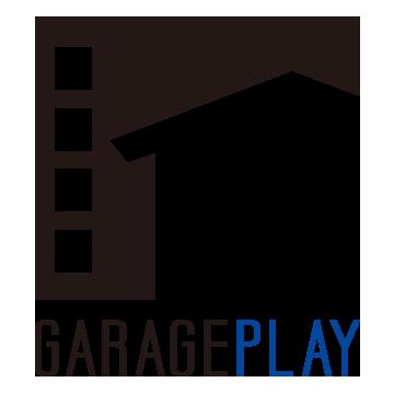 GaragePlay 車庫娛樂