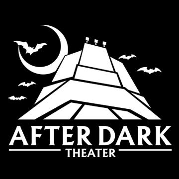 暗光鳥電影院