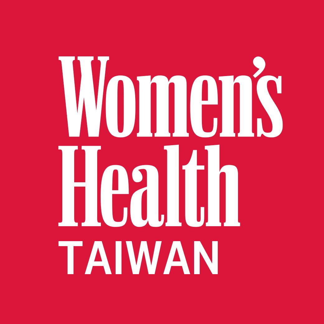 Women's Health Taiwan 美力圈
