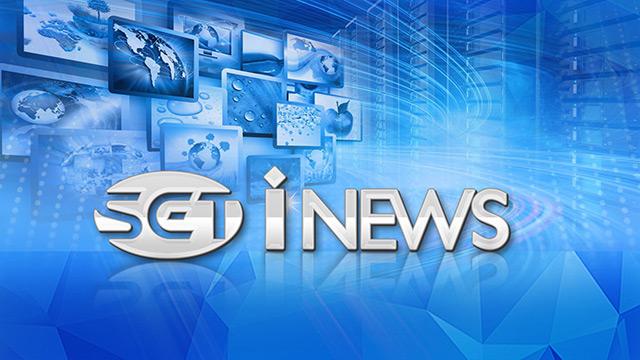 iNEWS三立財經新聞台