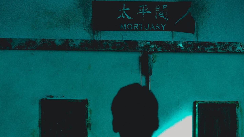 《杏林醫院》受國際關注 配合亞洲國家順延檔期