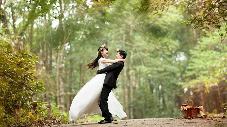 3星座婚前婚後判若兩人 專家:第一名像「川劇變臉」