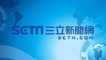 SETN Default Image