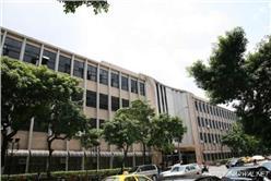 臺灣高等法院 刑事庭大廈(Narwal)