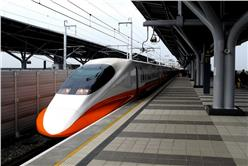 高鐵(billy1125)