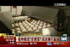 蓋玆素雞蛋1900