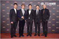 2013華劇大賞