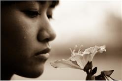 圖片來源:flickr     作者:ePi.Longo