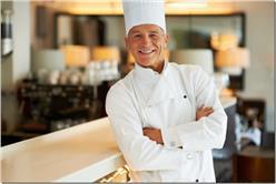 名家-主廚-culinaryschools.com