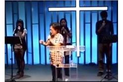 上帝能恢復處女膜?牧師禱告引發與論