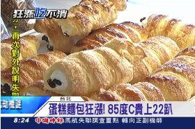 蛋糕麵包漲0730