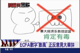 ECFA比服貿1800