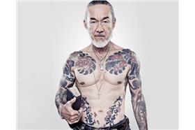 名家--卡卡洛普--刺青《不良牧師》傳教時會裸上半身嗎?