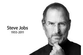Steve Jobs.賈伯斯.賈柏斯