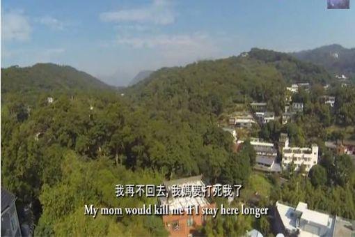 """德國男""""討厭""""台灣 網po三大理由"""