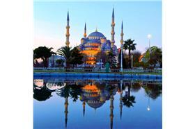 25最佳旅遊城市_卡卡洛普