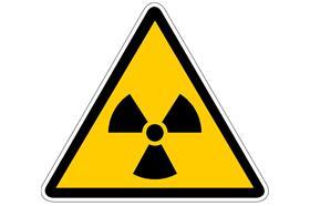 核能、核四、輻射、核電(圖/翻攝自網路)