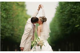 婚攝3000/臉書
