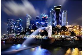 新加坡-flickr-erwinsoo
