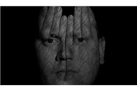 手與臉(來源:Mr.6)