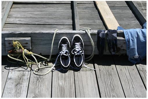 鞋子-flickr-rvelez127
