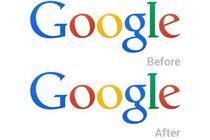 0529_google
