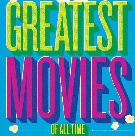 名家-卡卡洛普-讀者票選《影史經典電影排名》(圖片來源:empireonline.com)