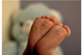 寶寶、嬰兒-Flicker - gabi_menashe
