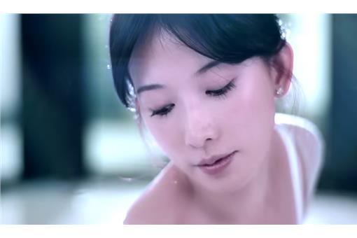 林志玲-youtube