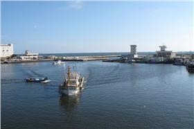 漁船(漁會官網)
