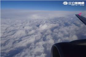 旅行,飛機,天空(blue)