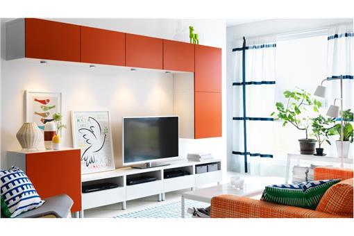 房屋-IKEA官網