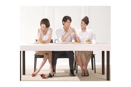 犀利人妻、小三-犀利人妻臉書粉絲團
