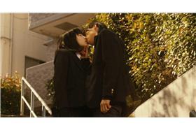 (名家)KISS_卡卡洛普