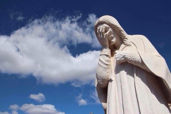 巴西輸球惡搞/Twitter