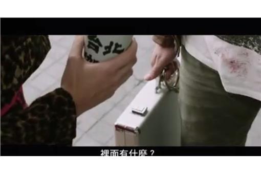 露西台北拍攝幕後花絮_YouTube