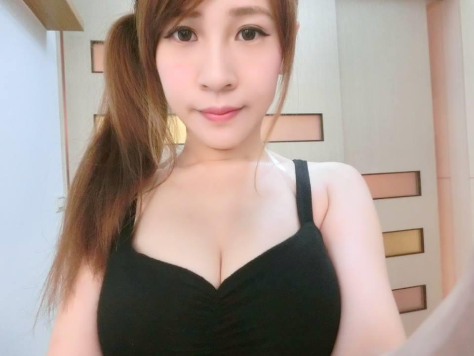 潔哥▲圖/翻攝自李秉潔臉書