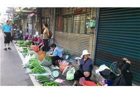 蔬菜_菜市場真好玩FB