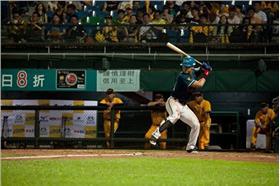 圖/心棒球俱樂部臉書