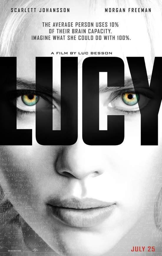露西(圖/翻攝自collider)