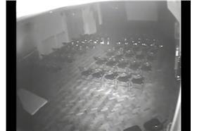 劇院,英國(來源:YOUTUBE)