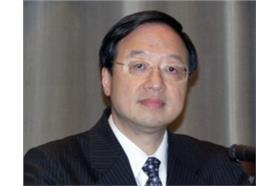 江宜樺_維基百科