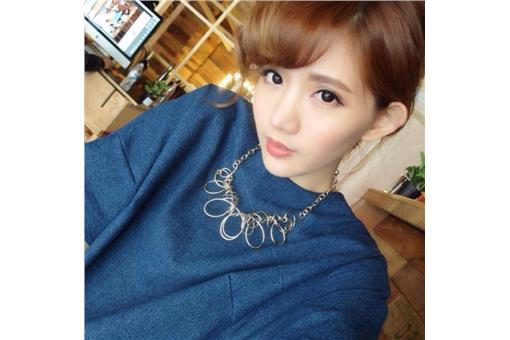 琳琳_臉書