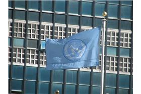 聯合國/flickr