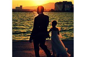daddy(flickr)