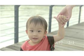 城市不低頭,高雄加油,高雄,蘇貞昌,超越基金會(YouTube截圖)