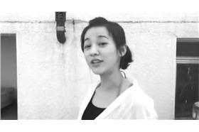 陳意涵_臉書YouTube截圖