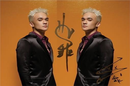 费聿锋(Baidu贴吧
