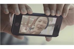 泰國電信廣告愛爸爸嬰兒-YouTube